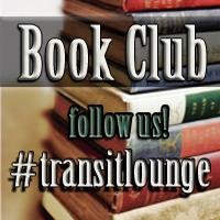 Transit Reading
