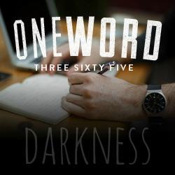 darknessone