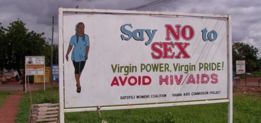 say-no-to-sex-virgin-power-virgin-pride-avoid-hiv-aids