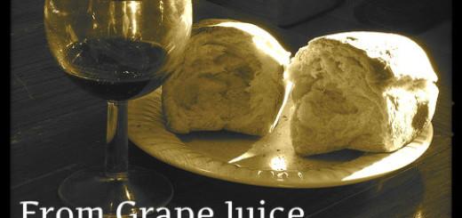 grapejuiceforredwine