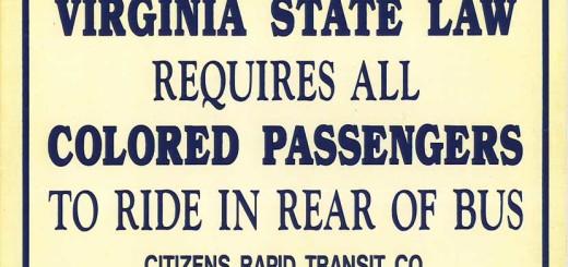 1950s-racial-sign