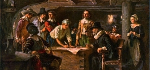 800px-The_Mayflower_Compact_1620_cph.3g07155-A