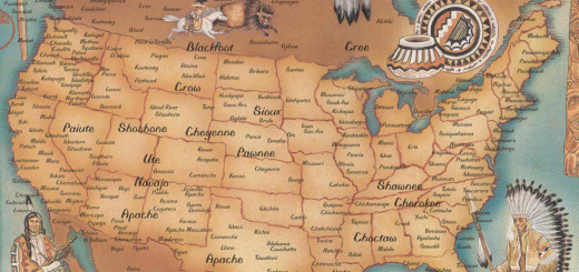 native_american_map