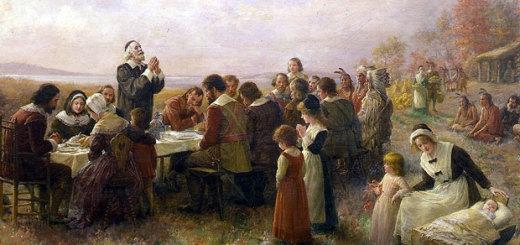 pilgrims-facts